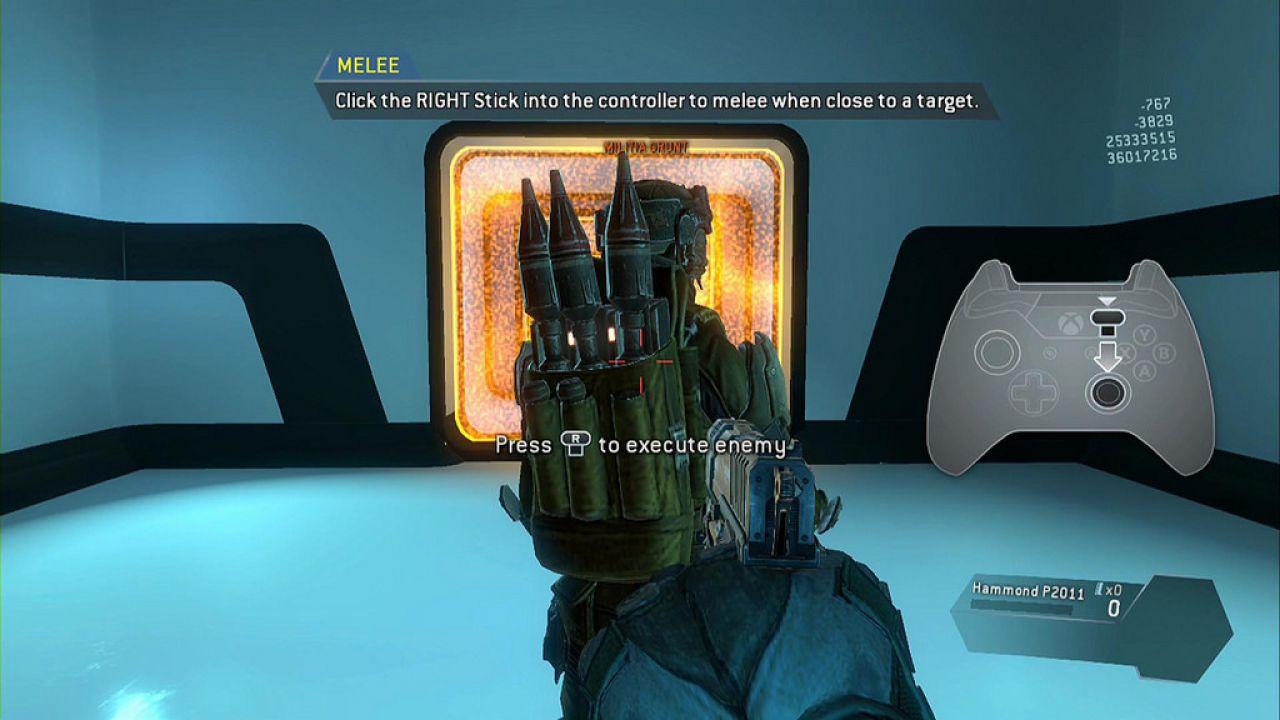 Titanfall: annunciata una nuova modalità
