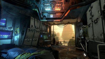Titanfall: data di uscita del DLC IMC Rising su Xbox 360