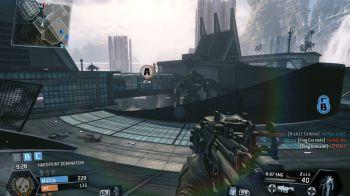 Titanfall: DLC Expedition - La videorecensione