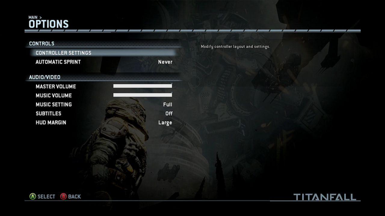Titanfall: il DLC Frontier's Edge è disponibile per Xbox One