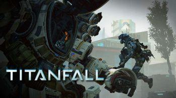 Titanfall è gratis su EA Access
