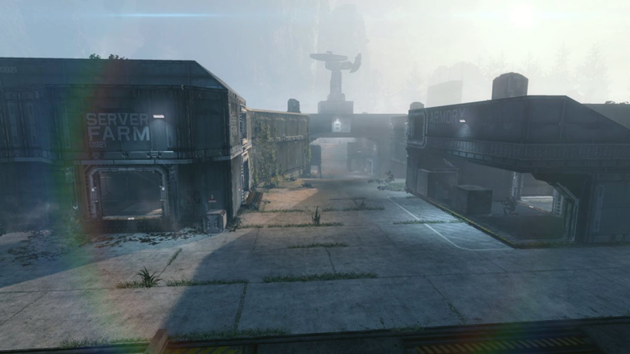 Titanfall: finestra di lancio dei futuri DLC