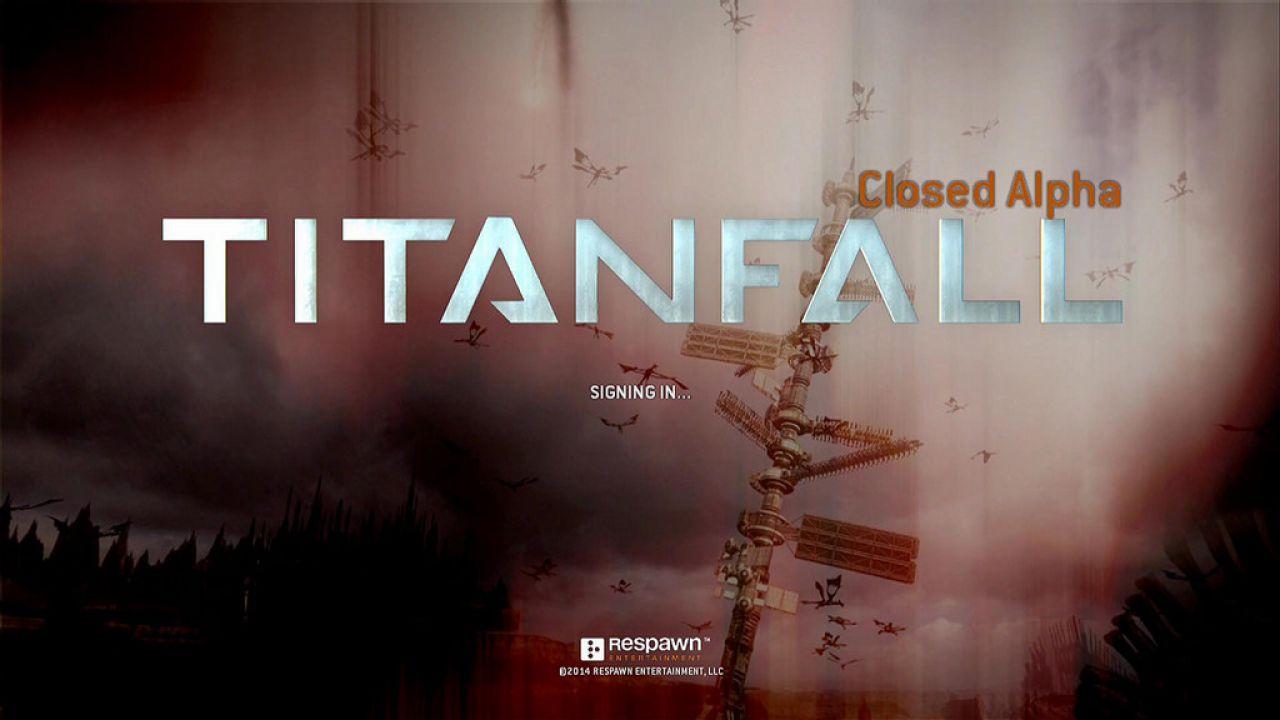 Titanfall gratis per 48 ore su Origin