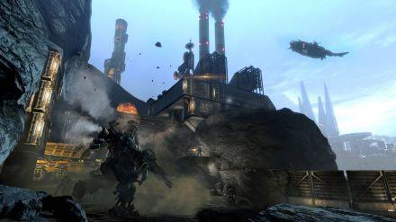 Titanfall: il prossimo episodio potrebbe essere disponibile su un maggior numero di piattaforme