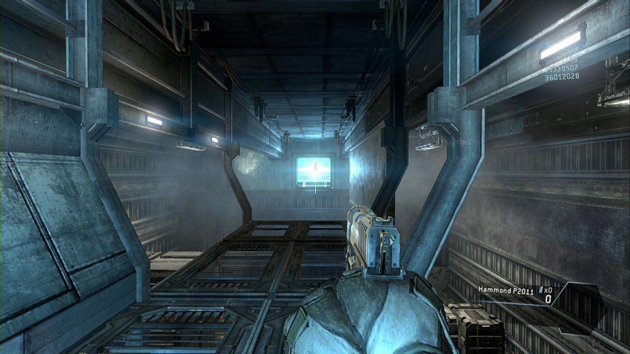 Titanfall, la modalità cooperativa arriva a dicembre su Xbox 360