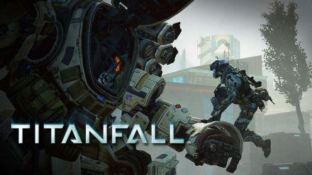 Titanfall 2 non verrà mostrato all'E3