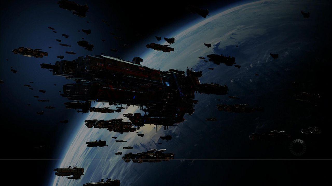 Titanfall: nuove modalità in futuro, ma Respawn vuole passare oltre