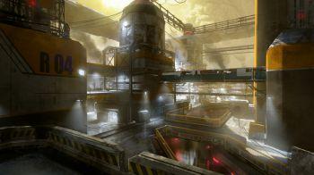 Titanfall: nuovo filmato per la versione Xbox 360