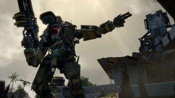 Titanfall Online annunciato per il mercato asiatico