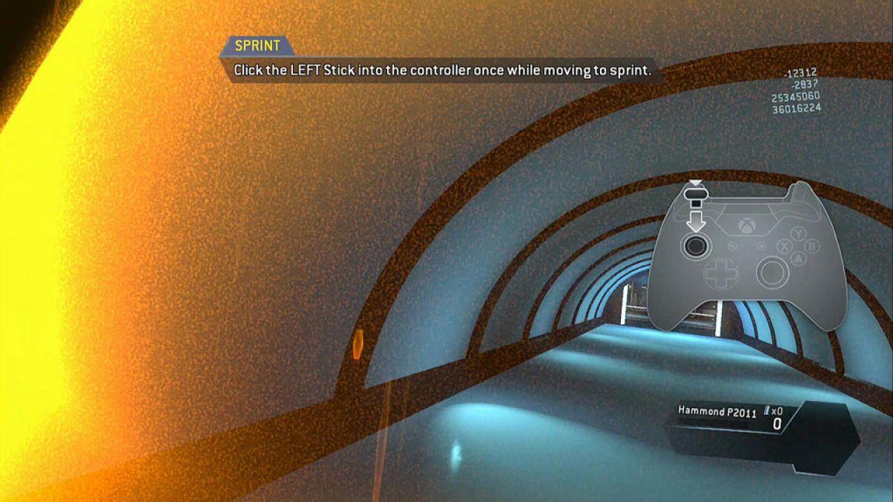 Titanfall: i primi dettagli sul terzo DLC saranno svelati il 13 agosto