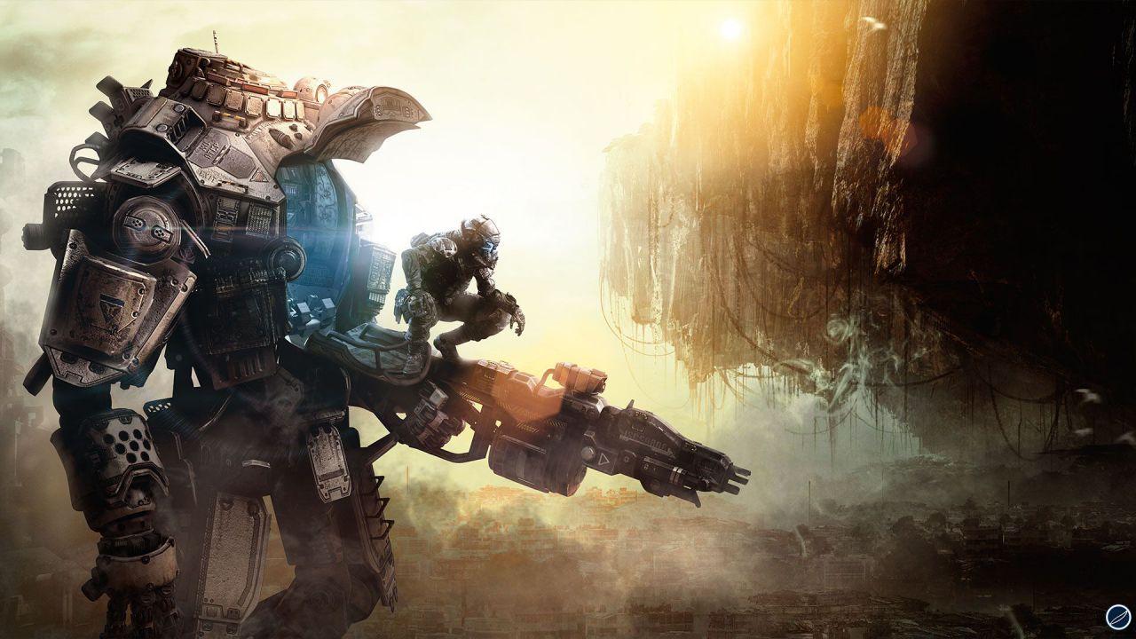 Titanfall: Respawn celebra i dieci milioni di giocatori attivi