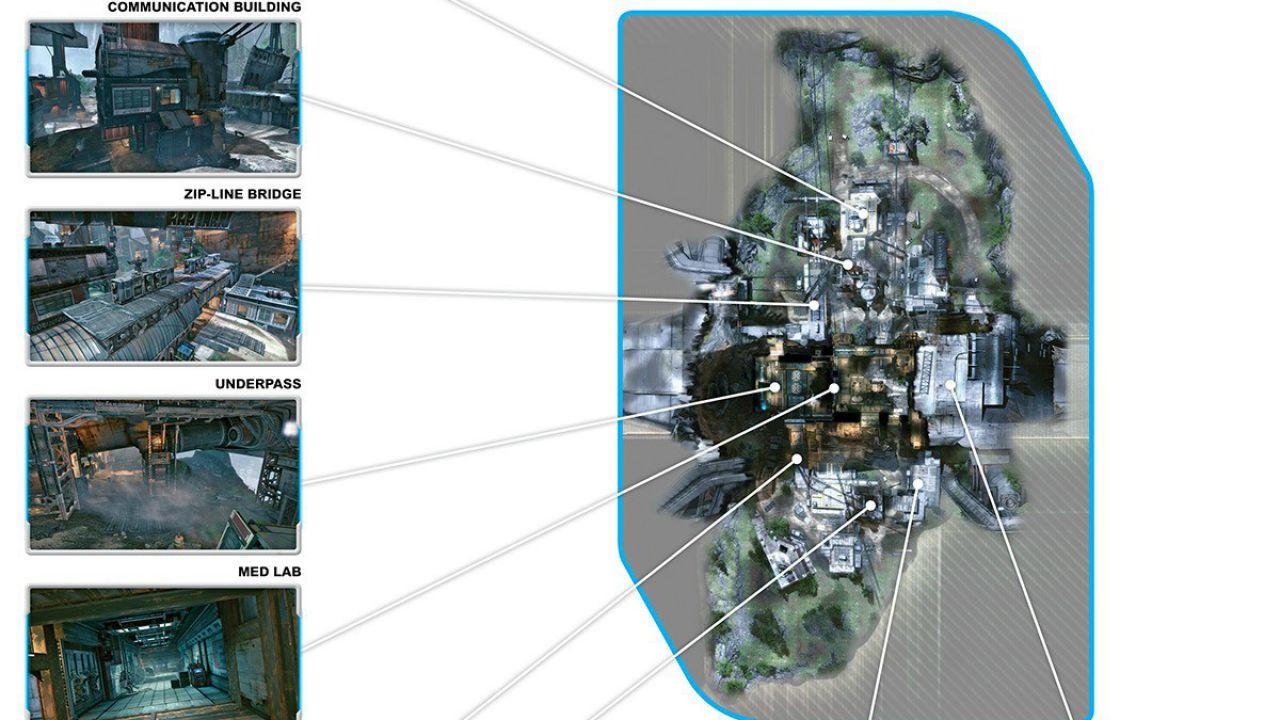 Titanfall: Respawn promette aggiornamenti più frequenti