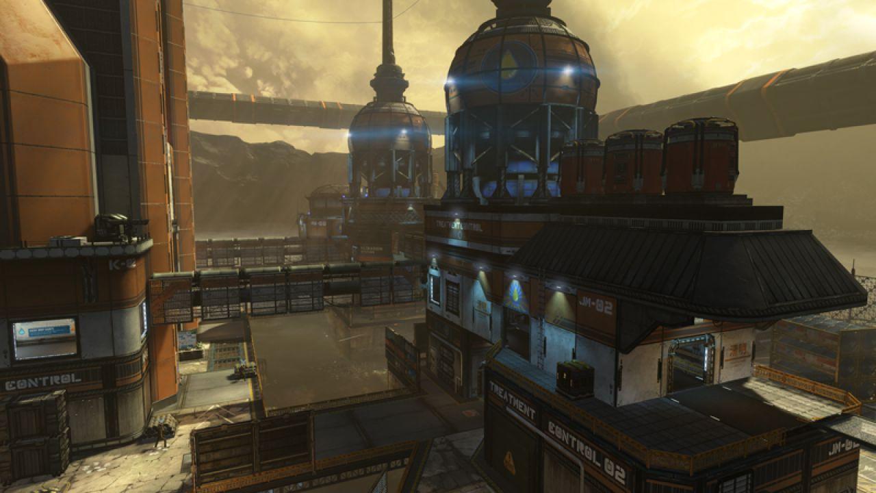Titanfall: versione PC giocabile gratis per tutto il weekend