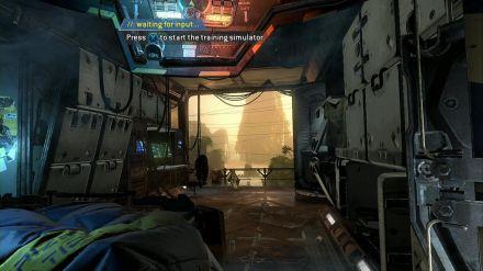 Titanfall: Video di riassunto di tutti gli aggiornamenti
