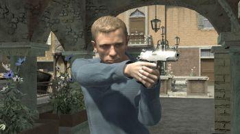 Titoli di James Bond non più disponibili alla vendita online a causa della licenza scaduta