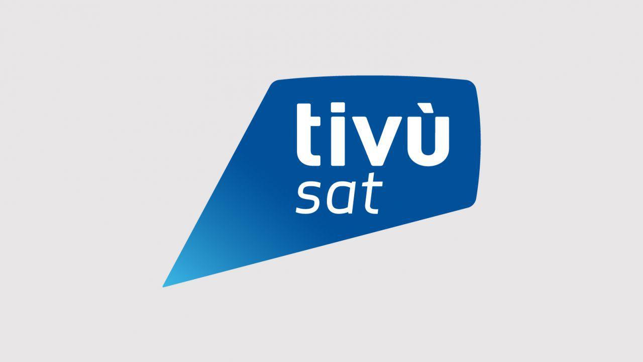 Tivùsat: al via lo switch al Digitale Terrestre DVB-S2, 250mila decoder da cambiare