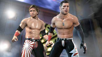 TNA iMPACT!: è scaricabile da Xbox Live lo speaker Mike Tenay!