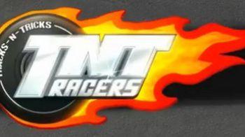 TNT Racers in arrivo questa settimana su Xbox Live Arcade