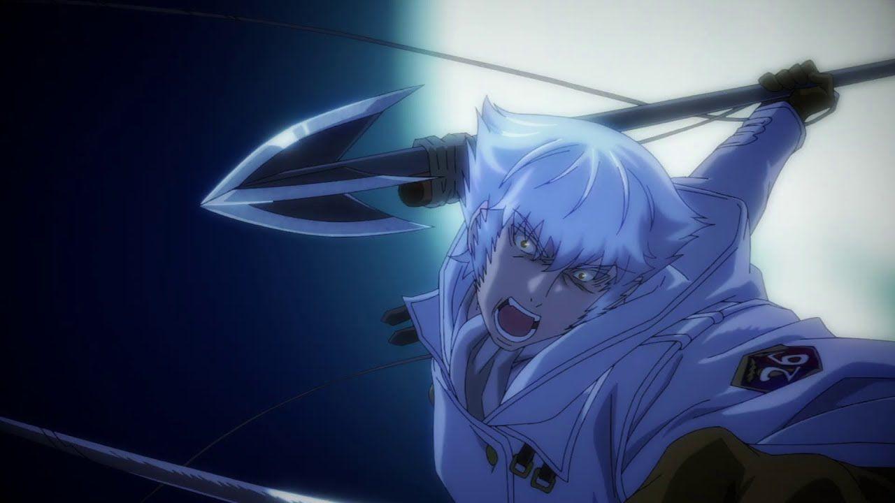 To the Abandoned Sacred Beasts: rivelati due nuovi doppiatori per l'anime