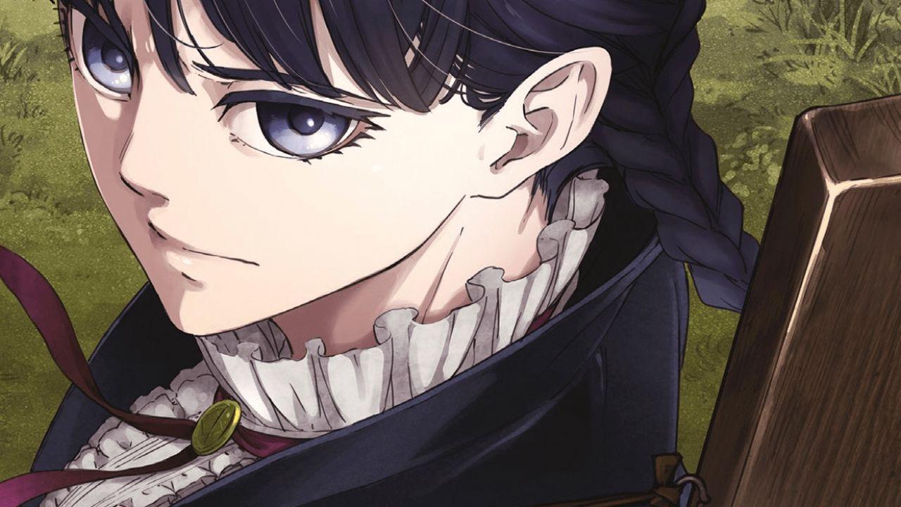 To the Abandoned Sacred Beasts: rivelato il nome di un nuovo doppiatore per l'anime