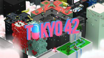 Tokyo 42: il figlio illegittimo di Syndicate e GTA 1 si presenta in un trailer