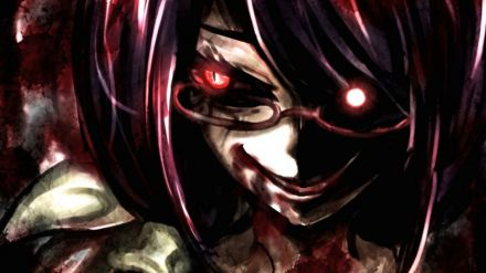Tokyo Ghoul: Jack, un nuovo promo dall'OVA