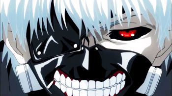 Tokyo Ghoul: Jail si mostra nel trailer del TGS