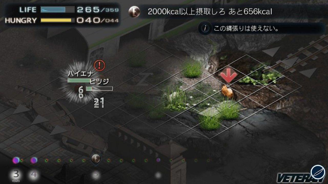 Tokyo Jungle disponibile a prezzo scontato