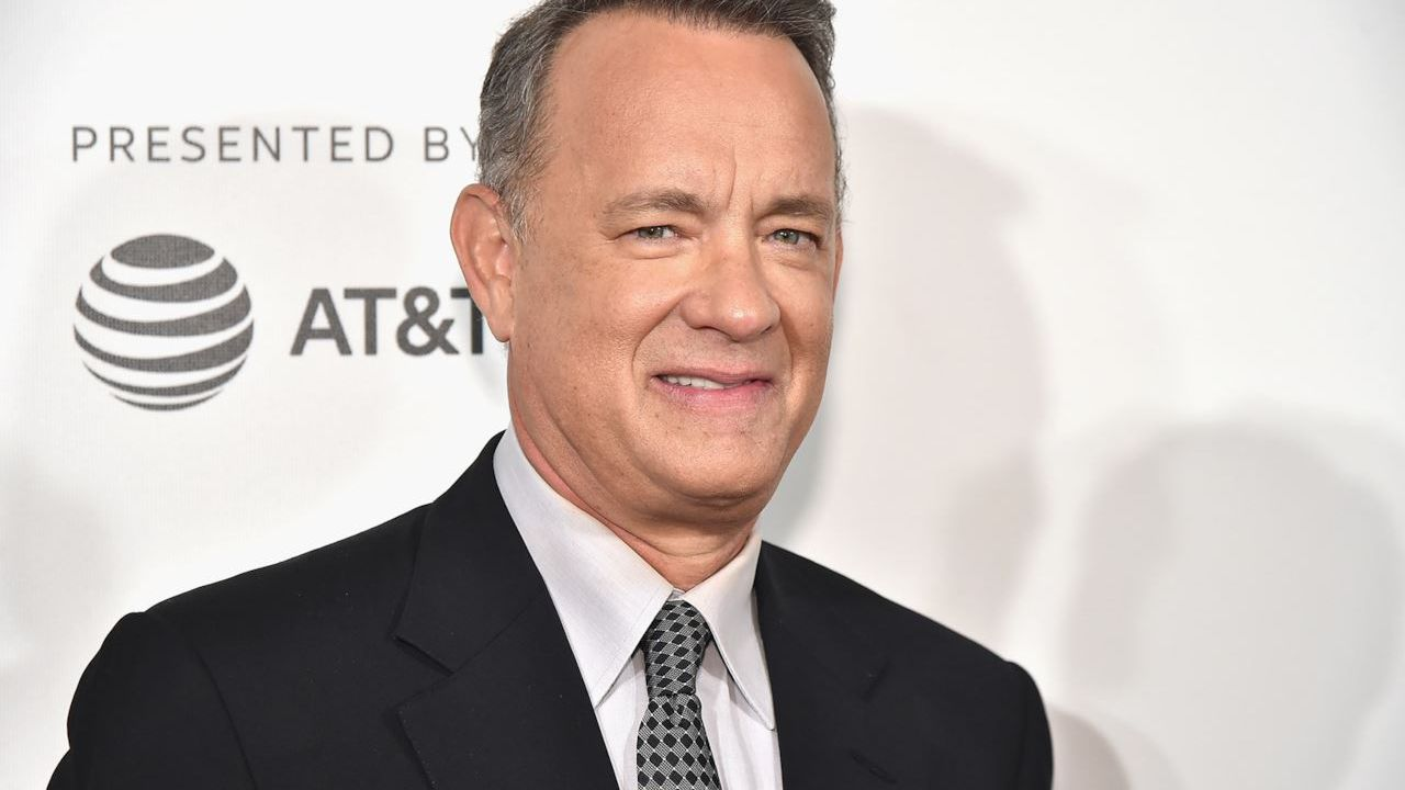 Tom Hanks in lizza per interpretare Geppetto nel live-action di Pinocchio della Disney