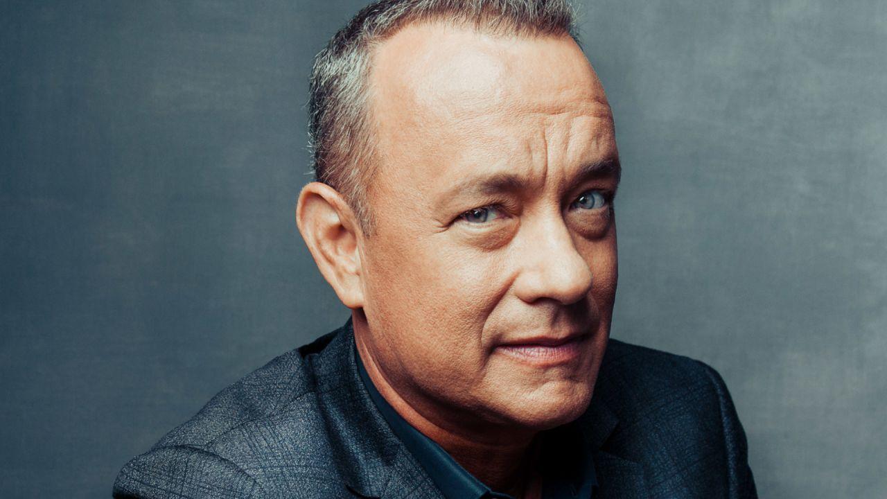 Tom Hanks sarà il manager di Elvis Presley nel biopic di Baz Luhrmann