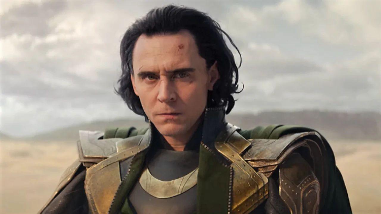 Tom Hiddleston compie 40 anni: buon compleanno al Loki del Marvel Cinematic Universe!