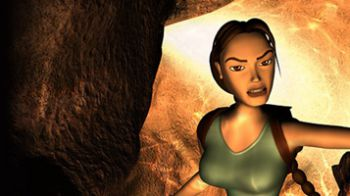 Tomb Raider 2 è disponibile su App Store