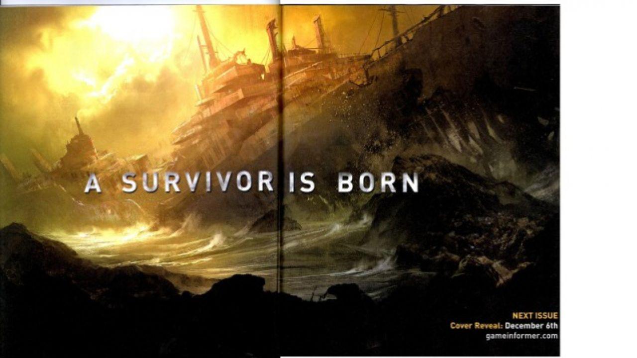 Tomb Raider: Crystal Dynamics difende il prezzo pieno della Definitive Edition