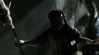 Tomb Raider: Definitive Edition, prime critiche in rete