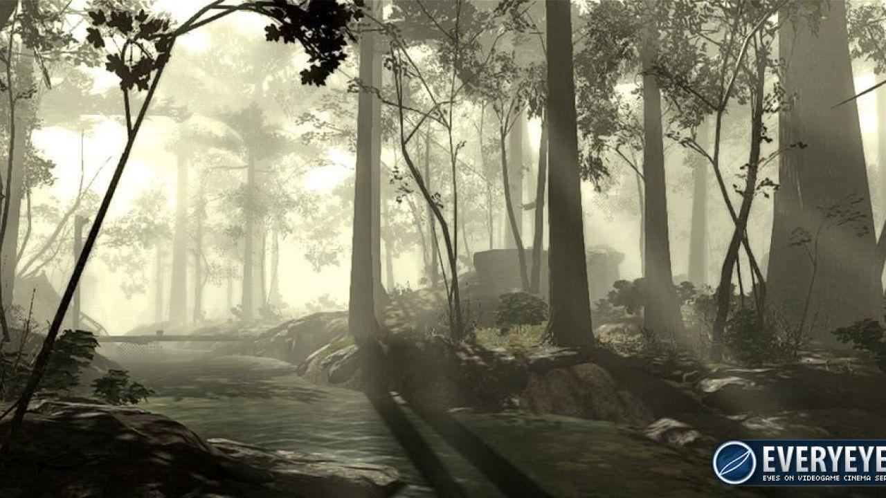 Tomb Raider ha generato profitti alla fine dello scorso anno