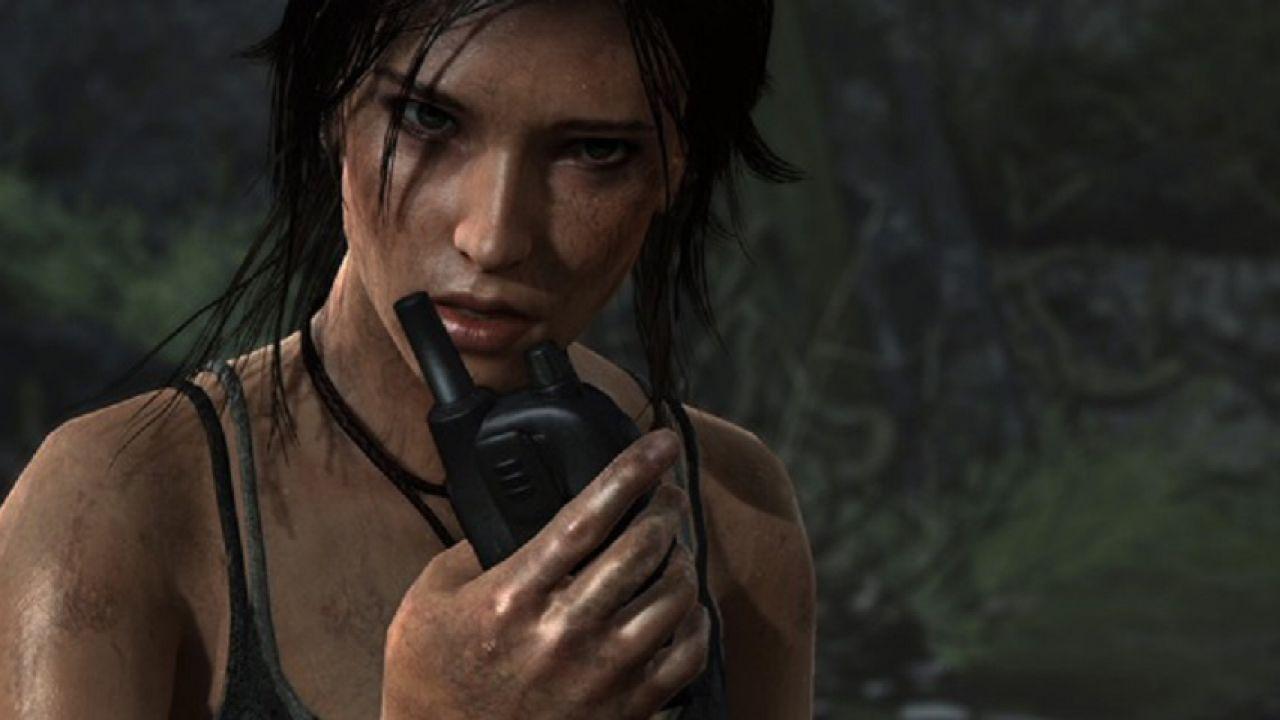Tomb Raider: il produttore del reboot Graham King fa luce sulla trama del film
