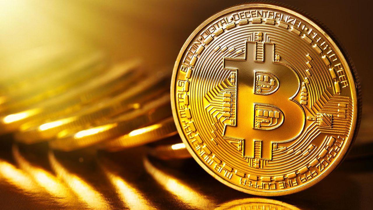 Tonfo per il Bitcoin: la criptovaluta perde il 25% del valore in 24 ore