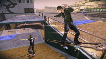 Tony Hawk's Pro Skater 5: ecco il trailer di lancio