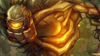 Torchlight è scaricabile gratuitamente su Arcgames.com