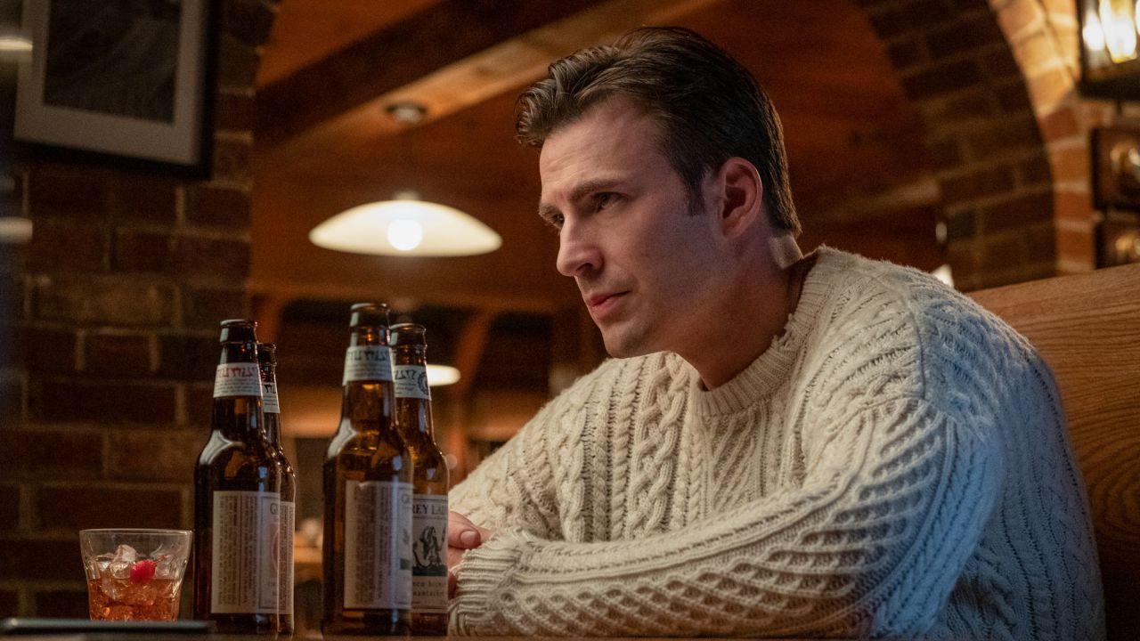 Torna la Sweater Challenge: tutti col maglione per Cena con delitto