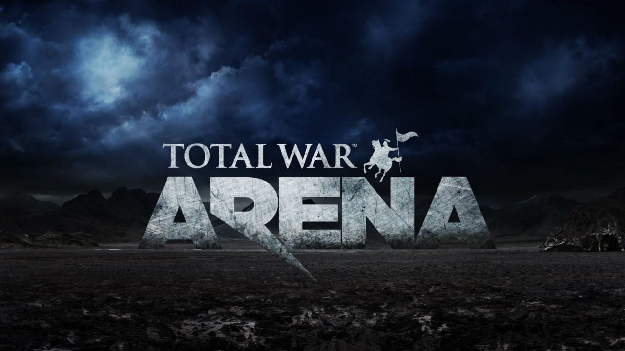 Total War Arena: arriva il principe Vercingetorige