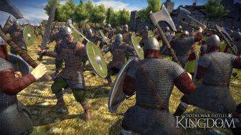 Total War Battles Kingdom, annunciata l'espansione Viking Explorers