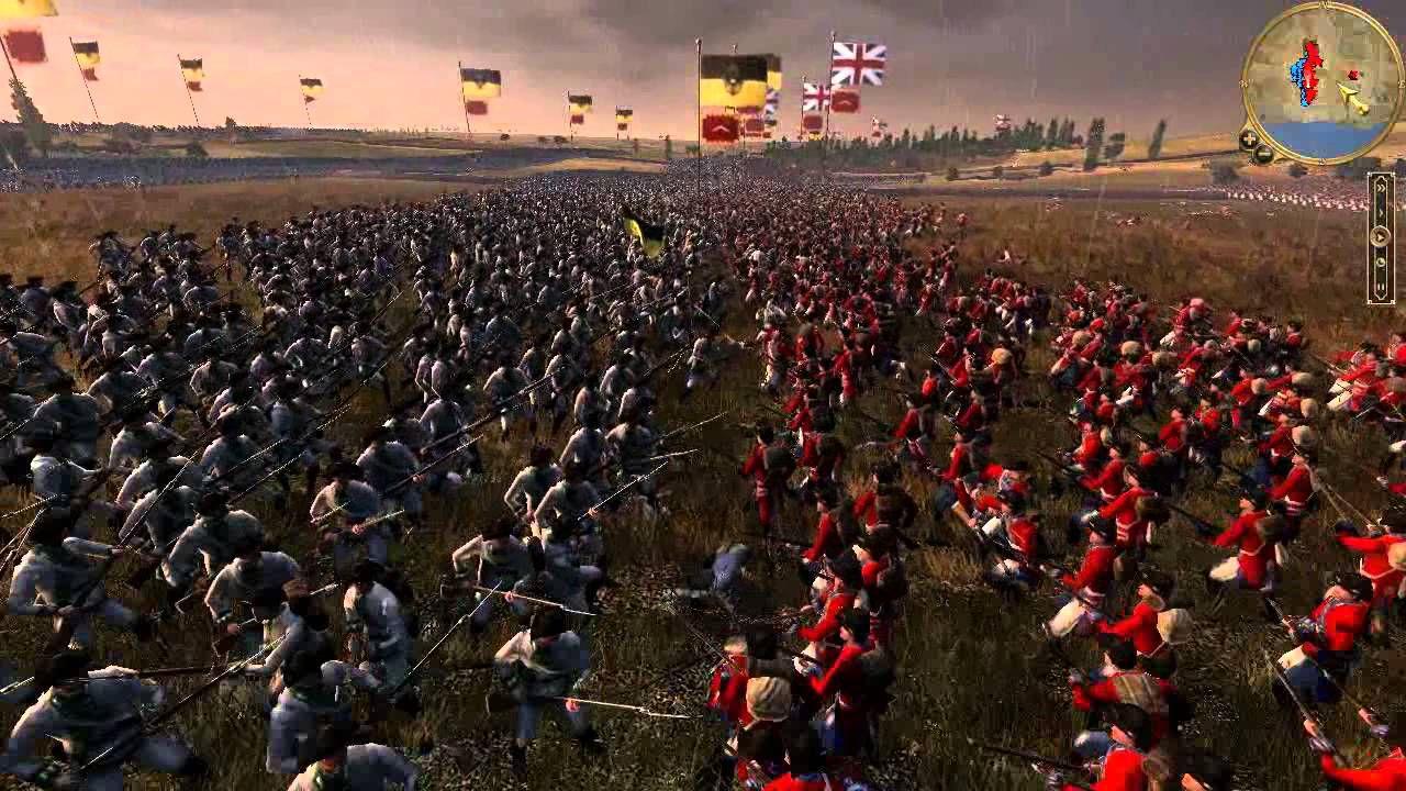 Total War Battles Kingdom è disponibile su tablet Android
