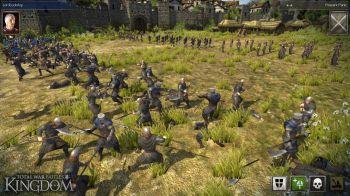 Total War Battles: Kingdom entra in beta