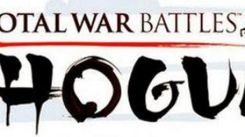 Total War Battles: Shogun ora disponibile per PC e Mac