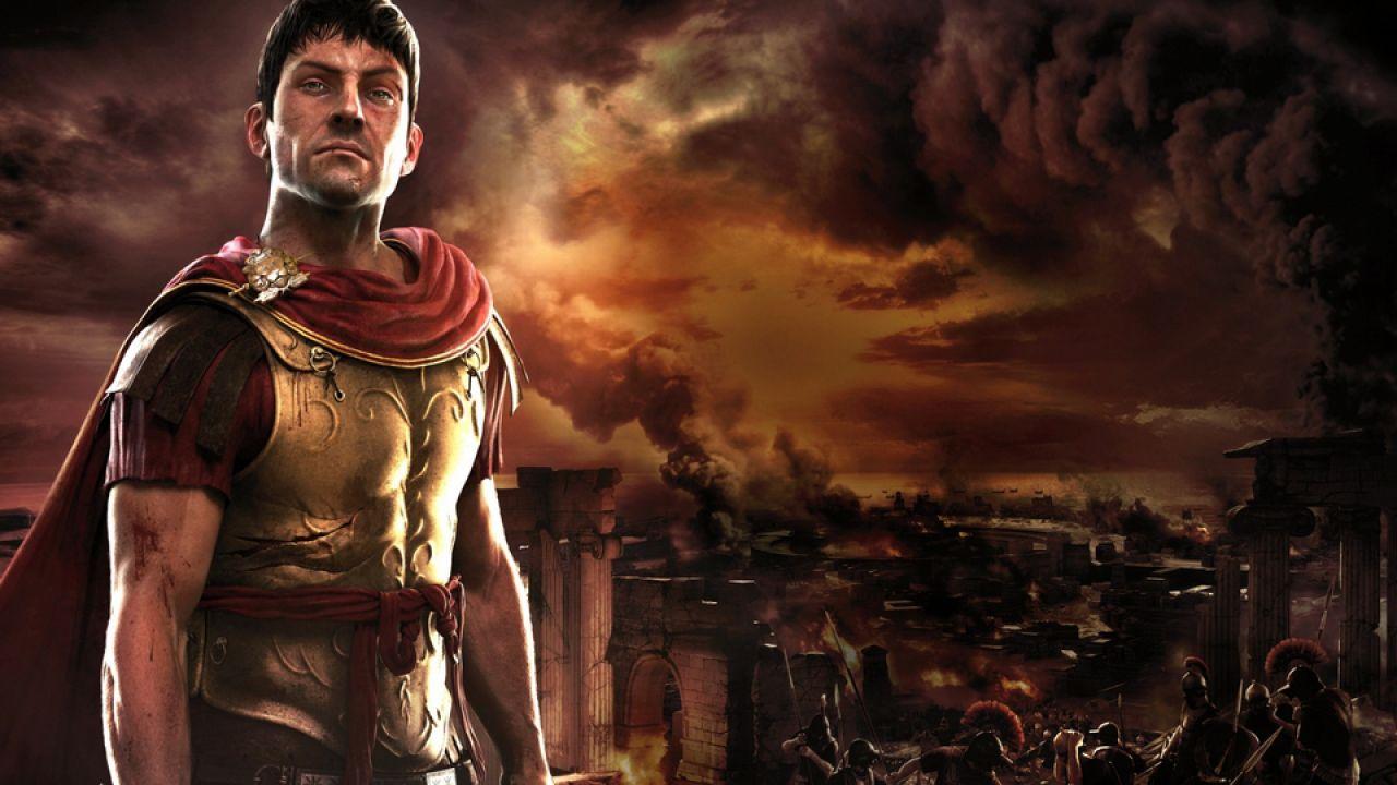 Total War Rome II: disponibile gratuitamente il DLC Baktria