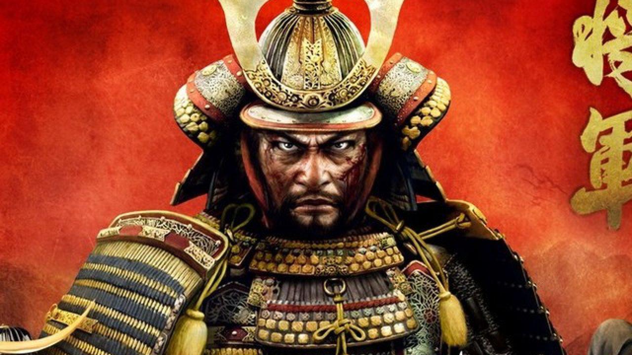 Total War Shogun 2: trailer di lancio della Gold Edition
