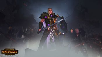 Total War Warhammer: Chaos Warriors - Video Recensione