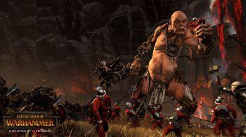 Total War Warhammer: segnalati problemi di accesso
