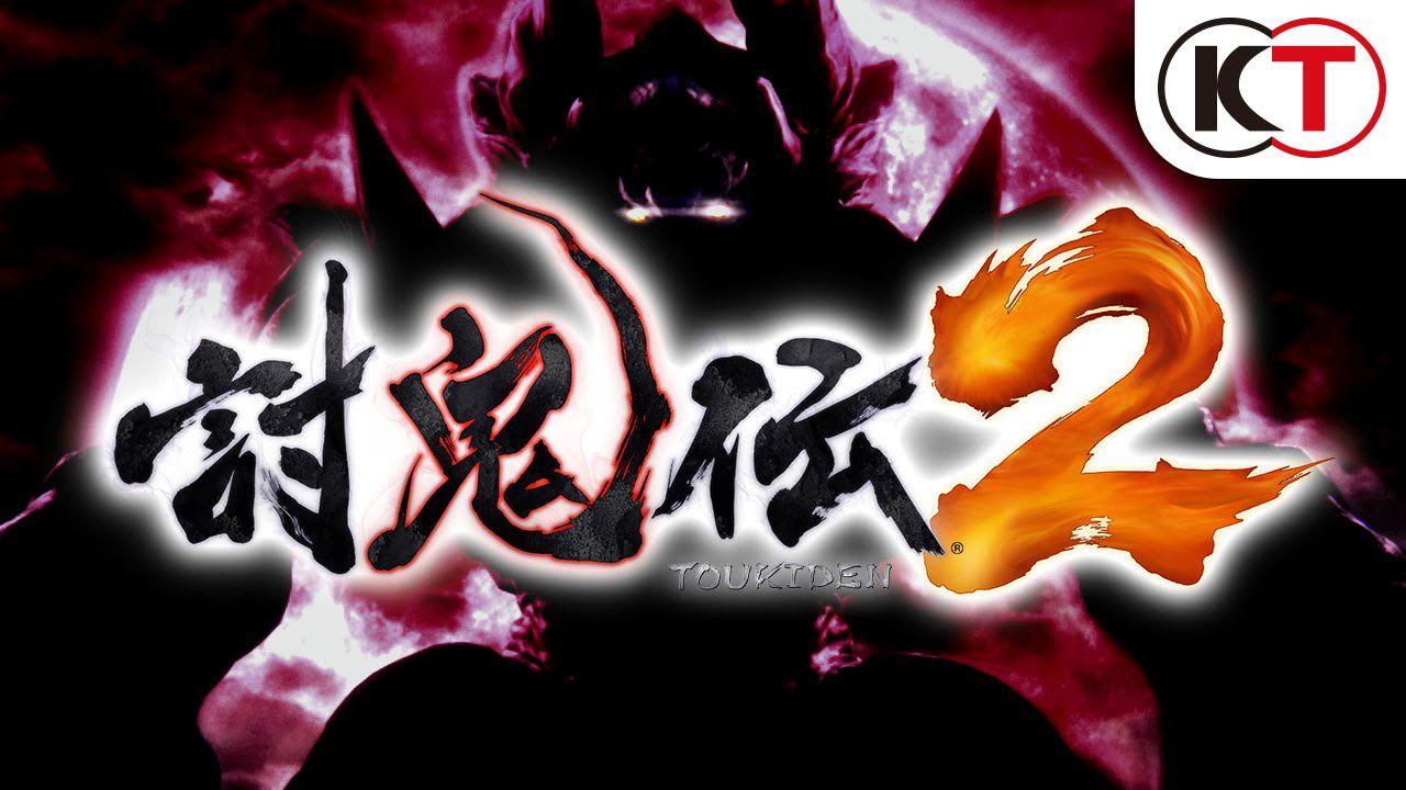 Toukiden 2: la demo arriverà anche su PlayStation Vita